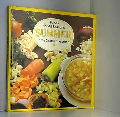 9789631320329: Foods for All Seasons