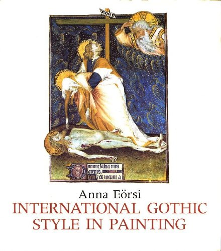 9789631323757: International Gothic Style in Painting