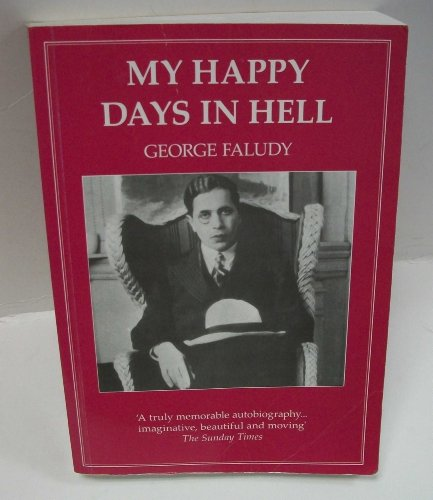 9789632065847: My Happy Days in Hell