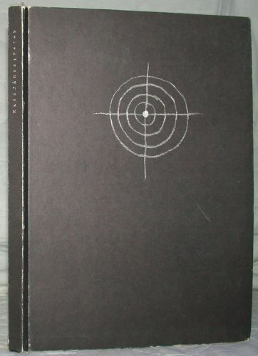 Fejek (Hungarian Edition) János Kass