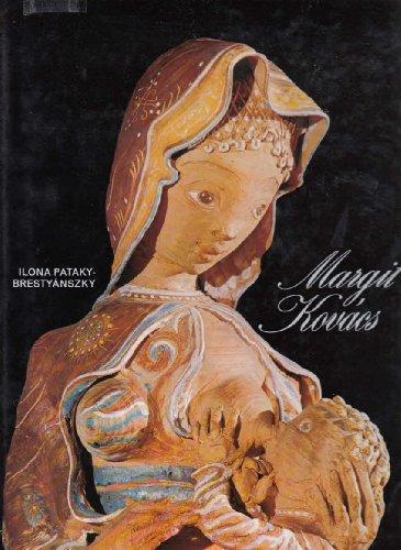 9789633361979: Margit Kovacs