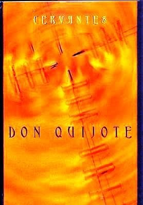 9789633462379: Don Quijote