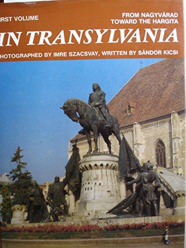 9789637835124: In Transylvania