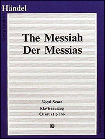 9789638303660: Messiah