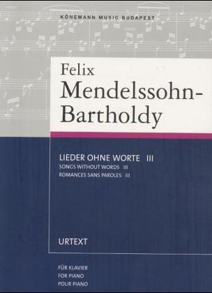 9789639155749: Bach: Kantaten II