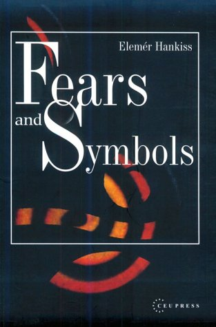 9789639241077 Fears And Symbols An Introduction To The Study Of