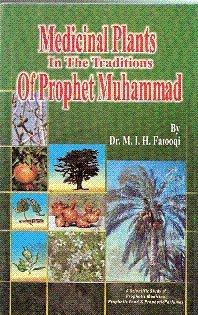 9789640335871: Medicinal Plants In The Traditions of Prophet Muhammad