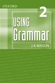 9789642676453: Using Grammar Student's Book 2