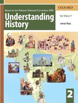 9789644335914: Understanding History Book 2