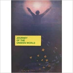 9789644384387: Journey of the Unseen World