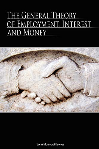 9789650060268: The General Theory of Employment, Interest and Money