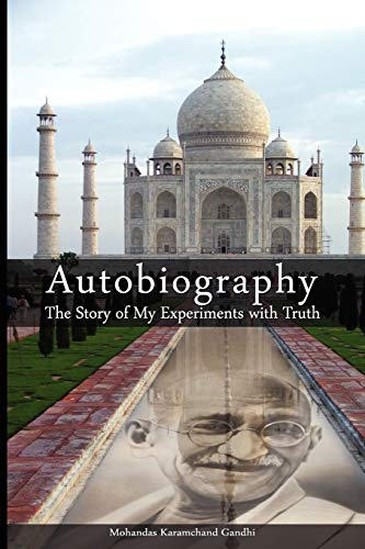an introduction to the life and history of gandhi monads karamchand Early life and influence of mahatma gandhi 54 mohandas karamchand gandhi was in south africa can be regardcd as unparalleled and unequalled in thc history.