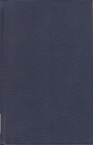 9789652080714: Averroes De Substantia Orbis: Critical Edition of the Hebrew Text, With English Translation & Commentary (Medieval Academy Books) (English, Hebrew and Arabic Edition)