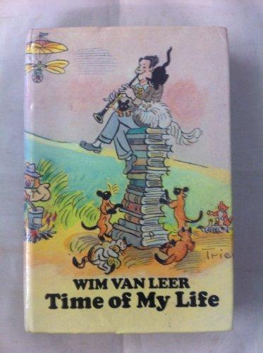 Time of my life: Leer, Wim van