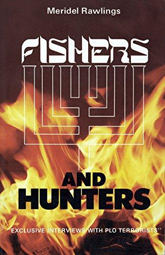 Fishers and Hunters: Rawlings, Meridel