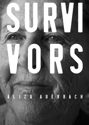 Survivors: Aliza Auerbach