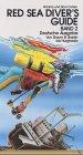 9789653620094: Red Sea Diver's Guide 2. Von Sharm El Sheikh bis Hurghada. Deutsche Ausgabe
