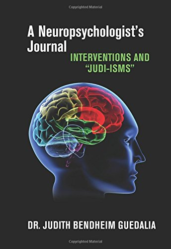 9789655241235: A Neuropsychologist's Journal: Interventions and