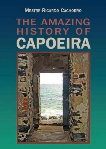 9789657178157: Unknown Capoeira