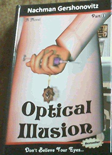9789657400135: Optical Illusion