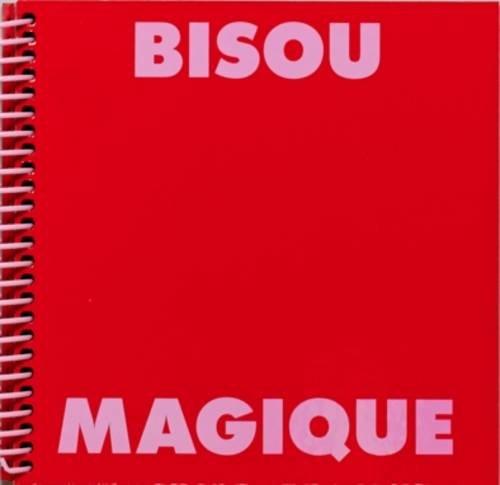 9789657725054: Bisou Magique