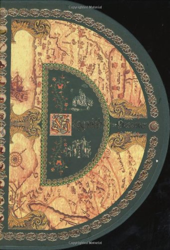 9789659025817: The Round Haggadah Hebrew - English (English and Hebrew Edition)