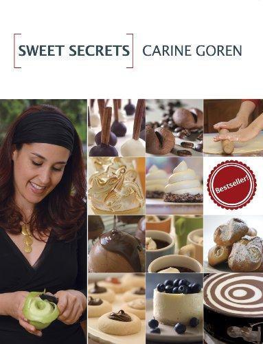9789659147205: Sweet Secrets