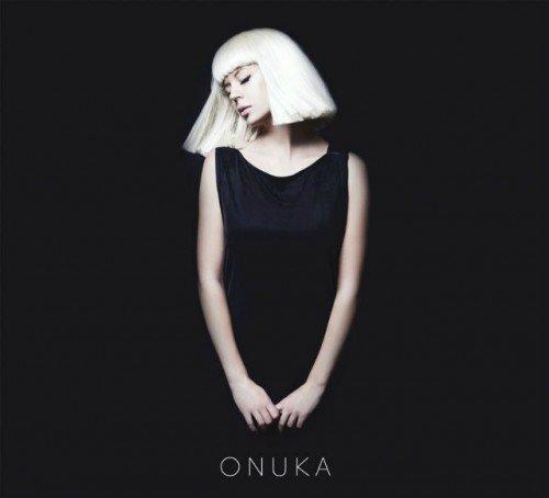 9789669745408: ONUKA - ONUKA 2015 /digi-pack/
