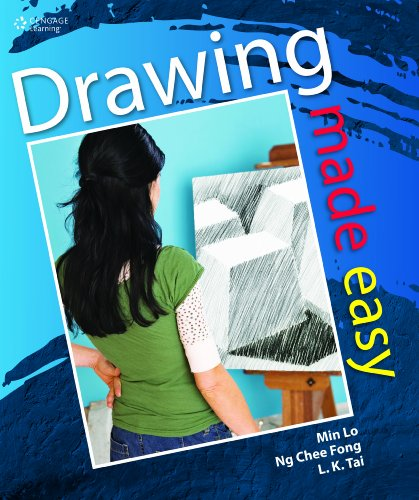 9789670357294: Drawing Made Easy