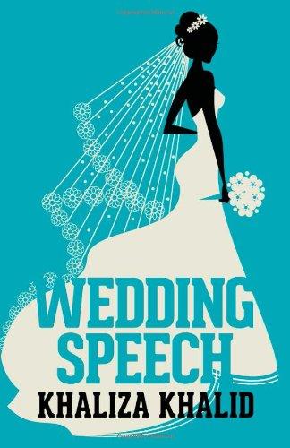 wedding speech fixi