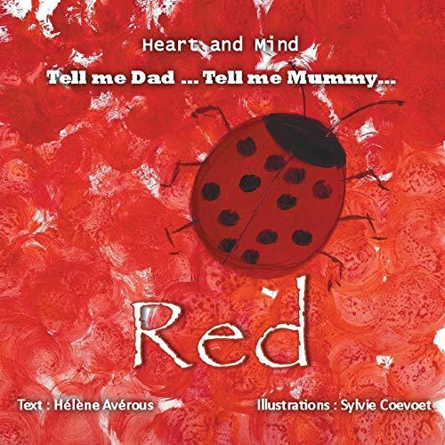 Red: Helene Averous