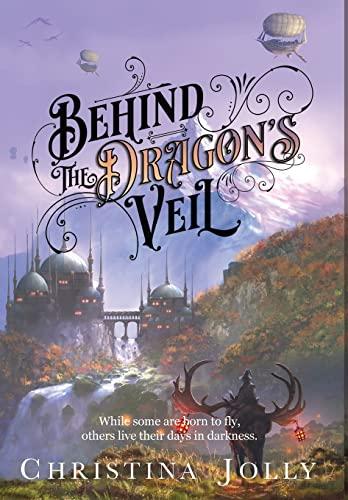 9789671732618: Behind the Dragon's Veil