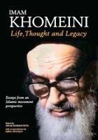 9789675062254: Iman Khomeini: Life, Thought and Legacy