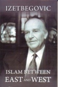 9789675062414: Islam Between East and West