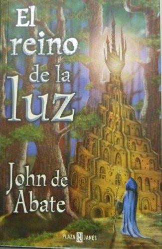 9789681105907: El reino de la luz / The Kingdom of Light (Spanish Edition)