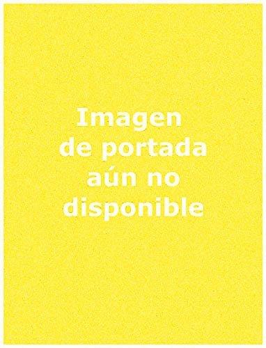 GRAMATICA DEL ESPAÑOL: DEMONTE, V., ED.