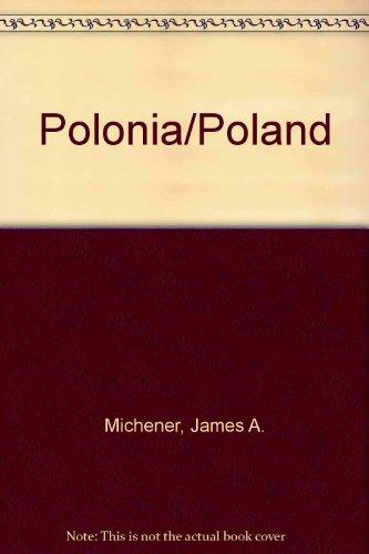 9789681315573: Polonia/Poland