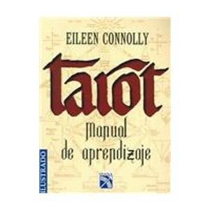 9789681335335: Tarot / Tarot: THe New Handbook for the Apprentice: Manual de aprendizaje