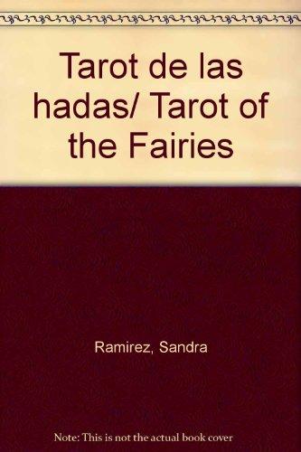 9789681340490: Tarot de las hadas/ Tarot of the Fairies