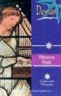 9789681501235: Demian: la historia de la juventud de Emilio Sinclair (Spanish Edition)