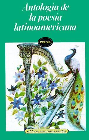 Antologia de la Poesia Latinoamericana: Stefan Baciu