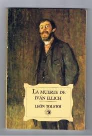 Muerte de Ivan Illich, La: Tolstoi, Leon