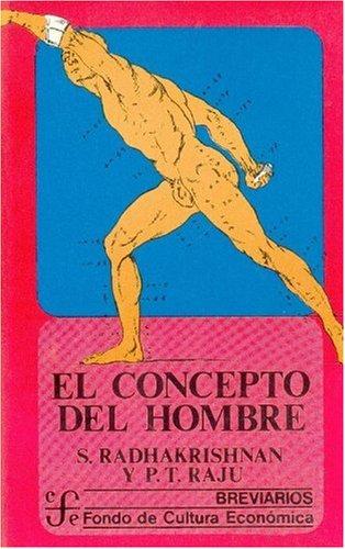 9789681612191: Introduccion Al Estudio de Grecia. Historia, Antigedades y Literatura (Breviarios) (Spanish Edition)