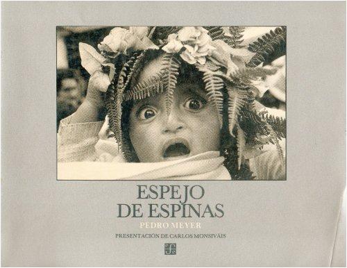Espejo de espinas (Coleccion Rio de luz) (Spanish Edition): Meyer Pedro