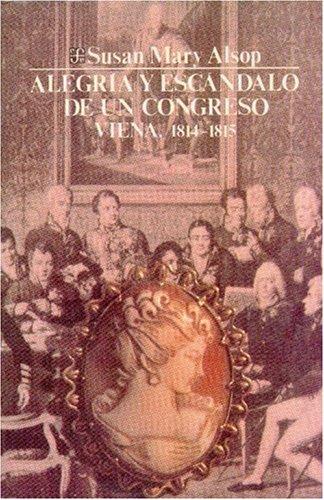 9789681622305: Historia de la cultura en laamerica hispanica