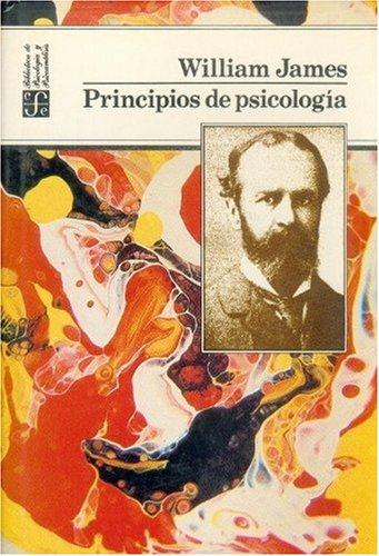 9789681626174: Principios de psicologia