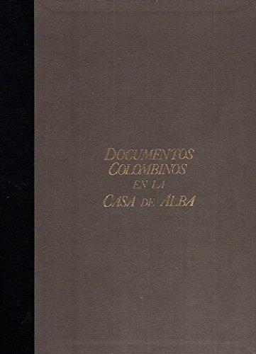 Antologia De La Planeacion En Mexico 1917-1985, Tomo 18: Tres Anos De Planeacion y Desarrollo (1982...