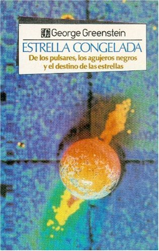 ESTRELLA CONGELADA: GEORGE GREENSTEIN