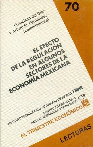 La Edad de Oro (Historia) (Spanish Edition): Marti, Jose