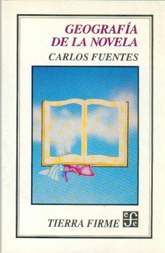 9789681640446: Or-Genes de Las Lenguas Neolatinas: Introduccin a la Filolog-A Romance (Colección Tierra firme)